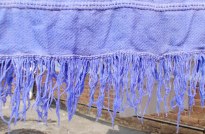 Fabric Texture 65