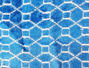 Fabric Texture 70