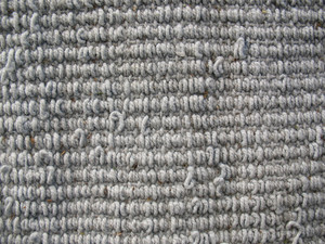Fabric Thick Strands 10 Texture