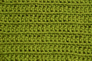 Fabric Thick Strands 4 Texture