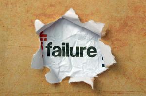 Failure Concept