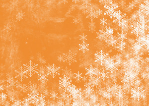 Fantasy Flakes Background