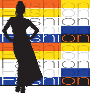Fashion Woman