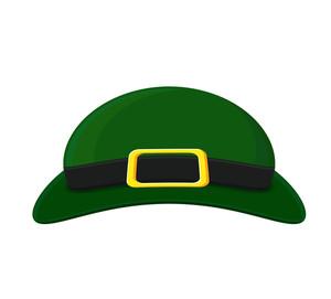 Female Leprechaun Hat