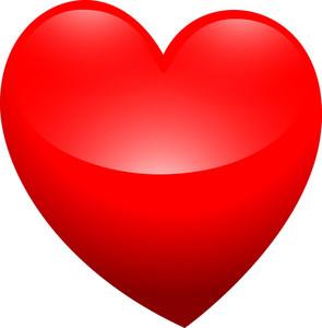 Festival Heart