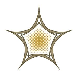 Festival Star