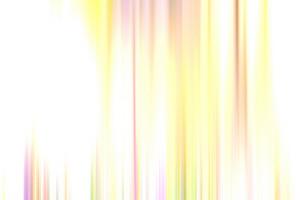 Festive Blur Background