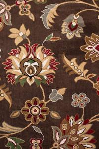 Fiber Pattern Design Vintage