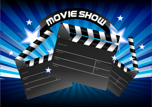 Film-movie Show