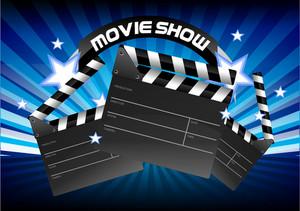 Film-movie Show