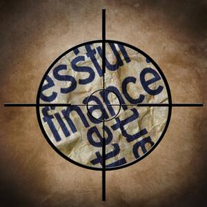 Finance Target