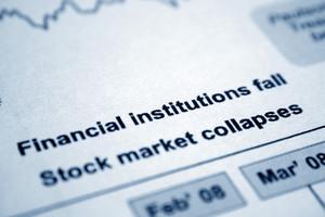 Financial Fall