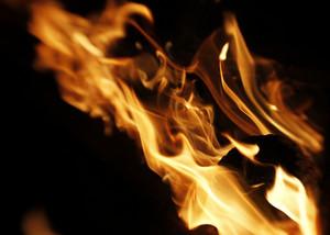 Fire 3 Texture