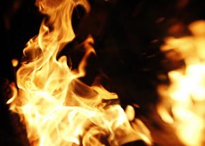 Fire 4 Texture