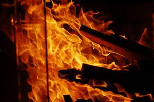 Fire 8 Texture