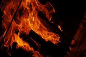 Fire 9 Texture