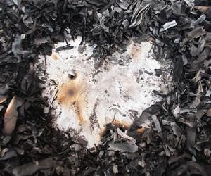 Fire Texture 3