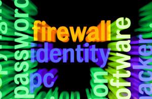 Firewall Identity