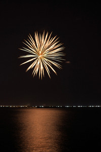 Fireworks-display-series-01