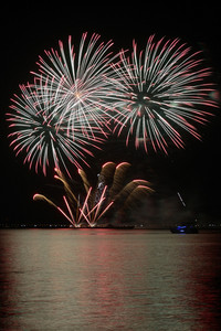 Fireworks-display-series-02