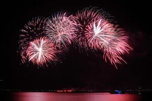 Fireworks-display-series-21
