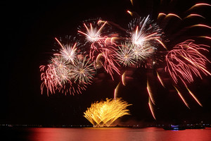 Fireworks-display-series-22
