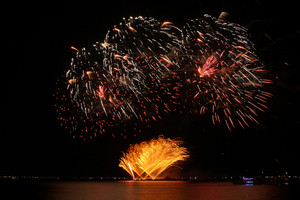 Fireworks-display-series-23