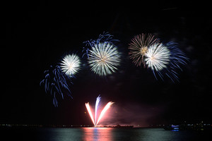 Fireworks-display-series-25