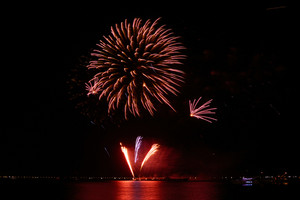 Fireworks-display-series-26