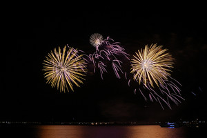 Fireworks-display-series-27