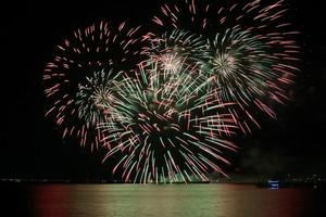 Fireworks-display-series-30