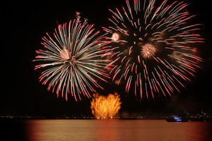 Fireworks-display-series-31