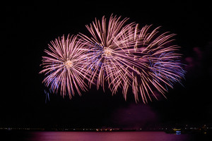 Fireworks-display-series-33