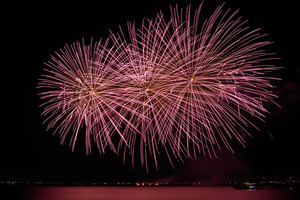 Fireworks-display-series-34