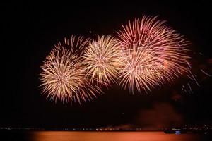 Fireworks-display-series-35