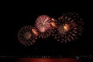 Fireworks-display-series-36
