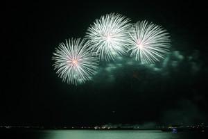 Fireworks-display-series-37