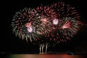Fireworks-display-series-38