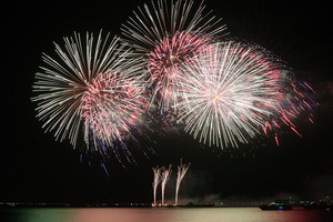 Fireworks-display-series-39