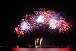 Fireworks-display-series-41