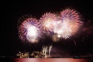 Fireworks-display-series-42