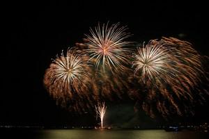 Fireworks-display-series-43