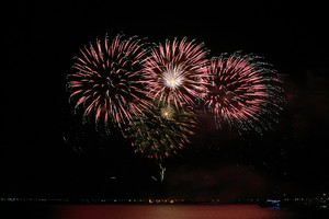 Fireworks-display-series-45