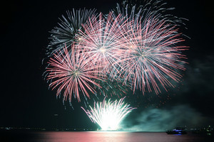 Fireworks-display-series-47