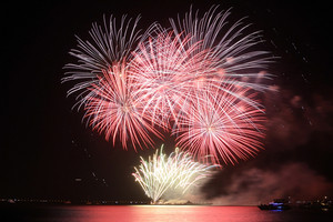 Fireworks-display-series-48