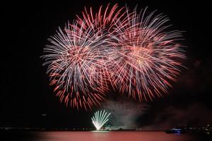Fireworks-display-series-49