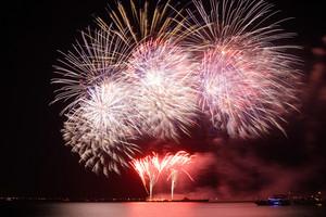 Fireworks-display-series-52
