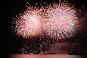Fireworks-display-series-54