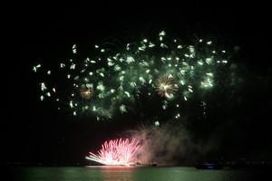 Fireworks-display-series-56