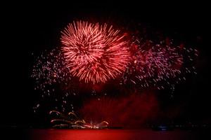 Fireworks-display-series-58